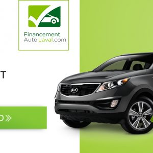 Financement Auto Laval, Easy Credit Approval!