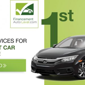Useful Advices for Your First Car Purchase!