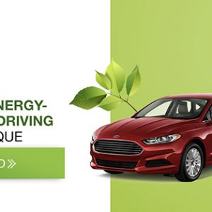 How to practice fuel-efficient driving to save on gas